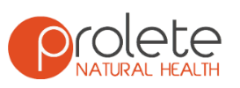 Prolete Natural Health Center