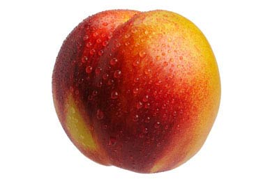 nectarines_imported